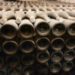 Wine Cellaring